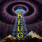 KFUG Community Radio USA