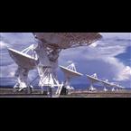 radio Space ambrozie Romania