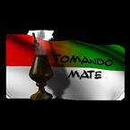 TOMANDO MATE Bolivia