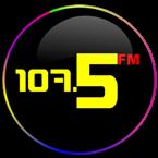 Radio Costa Atlántica 107.5 FM Honduras, La Ceiba