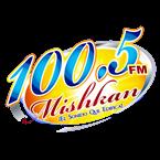 Mishkan 1005 FM 100.5 FM United States of America, Nashville