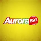 Urbanisima FM 89.9 FM Dominican Republic, Santo Domingo