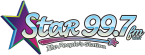 Star 99.7 99.7 FM USA, Hollywood