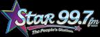 Star 99.7 99.7 FM USA, Hollywood
