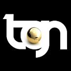 Totally Gospel Network USA