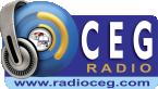 TvGracia Radio Colombia
