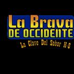 La Grande FM Guatemala