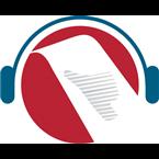 PrimeraplanaRadio Mexico