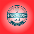 Balkanlarin Sesi Radyosu Turkey