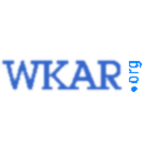 WKAR 870 AM United States of America, East Lansing
