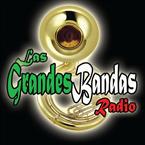 Las Grandes Bandas Radio USA