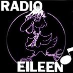 Radio Eileen Netherlands