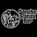 Sancho Panza Bar Paraguay