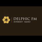 DELPHIC FM  Delphic DJs Russia, Moscow