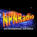 NPNRadio United States of America