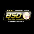 Rádio BSD Brazil, Jundiaí