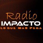 RADIO IMPACTO ECUADOR Ecuador