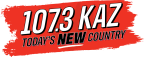 107.3 KAZ 107.3 FM United States of America, Miami