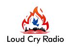 Loud Cry Radio United States of America