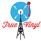 True Vinyl Alternative United States of America