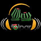Radio Tolpar Bangladesh