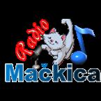 Radio Mackica Serbia