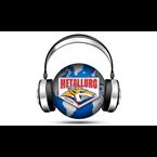 Radio Metallurg Russia, Magnitogorsk
