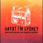 Hayat FM Sydney Australia