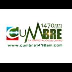 Cumbre 1470 1470 AM Puerto Rico, San Juan