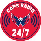 Caps Radio 24/7 United States of America