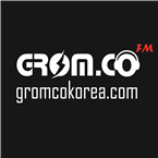 Gromco FM South Korea