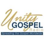 Unity Gospel Radio United States of America