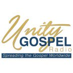 Unity Gospel Radio USA