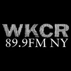 WKCR-FM 89.9 FM United States of America, New York City