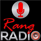 Rang Radio Pakistan
