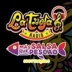 La Troja Radio (Barranquilla) Colombia