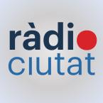 Ràdio Ciutat Spain, La Orotava