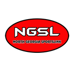 North Georgia SportsLink USA
