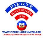 Fierte Haitienne FM United States of America