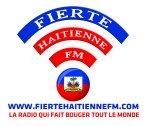 Fierte Haitienne FM USA