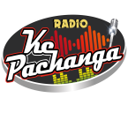 Ke Pachanga Radio USA