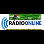 Rádio - Desporto nas Beiras Portugal