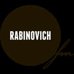 Rabinovich-FM Ukraine, Kyiv