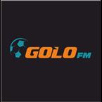 Golo FM 94.8 FM Portugal, Porto District