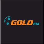 Golo FM 94.8 FM Portugal