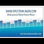 Spectrum Radio United Kingdom