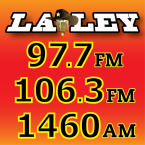 Somoslaley 1460 AM USA, Manassas