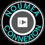 Nouméa-Connexion New Caledonia