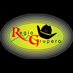 Regio Grupero Mexico