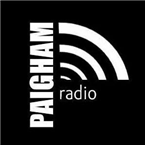 Paigham Radio United Kingdom, Bradford